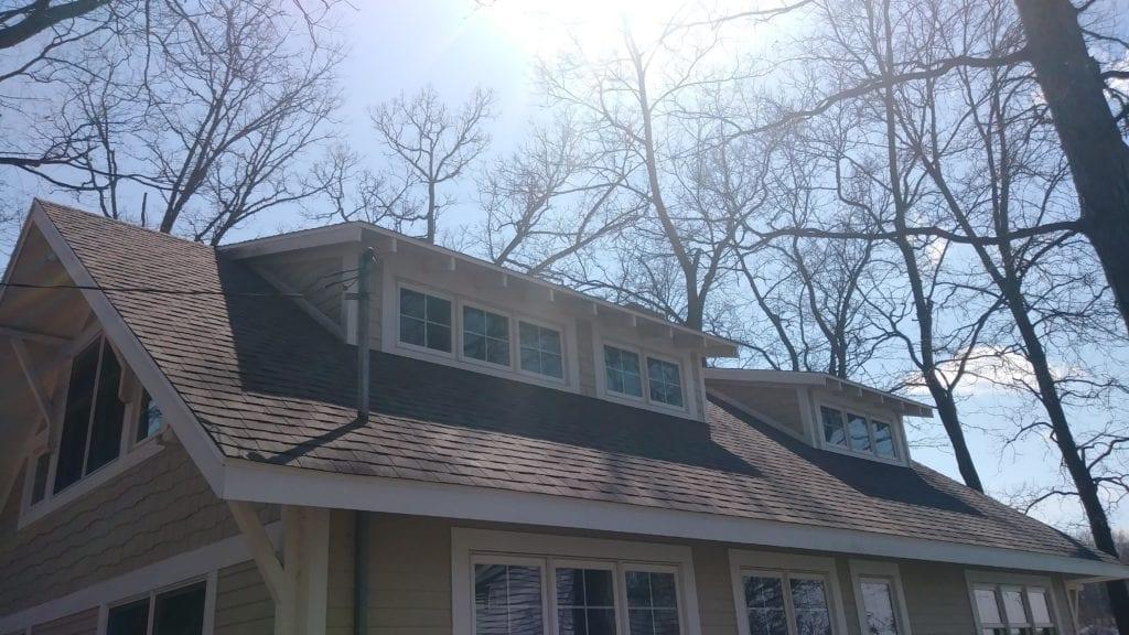 sunny roof new thompson home improvement